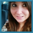 Julia_avatar
