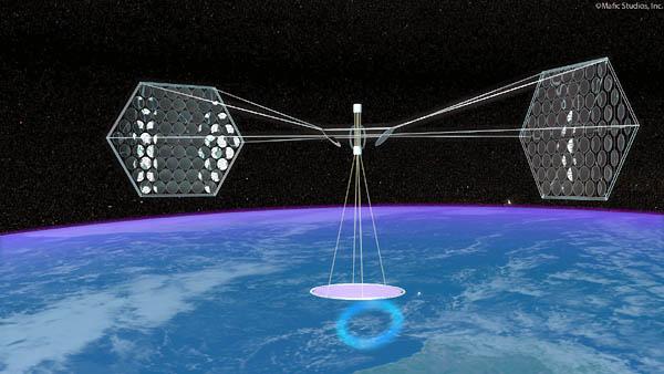 solar_panel_satellite